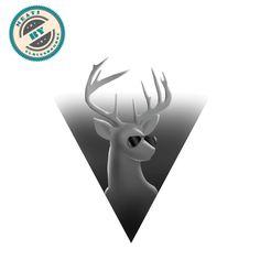 découvrez Deer I sur Deer, Pageants, Reindeer
