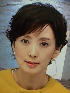 真弓 塩田