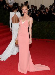 Kate Bosworth in Stella McCartney