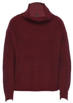 Keep warm in this Dreamy Day knit from Factorie for $34.95 - a selection of colours to choose from!