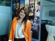 Andrea Preventa Ars 2014
