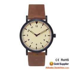 3W-SP16, click picture to designs your own brand watch.