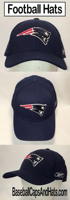 11 Best Basketball Hats images  320c94f8d58