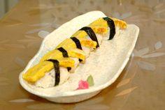 평양초밥전문식당에서 30여가지의 초밥 즉석봉사-《조선의 오늘》