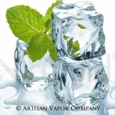 Ice E Liquid goes out to our Menthol Lovers. Add it as a combination flavor with any other flavor to give it the cool menthol effect, https://www.artisanvapor.co.uk/product/ice-e-liquid/