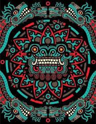 Resultado de imagen para ARTE URBANO MEXICANO