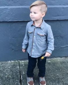 Side Swept With Undercut Pictures Of Short Haircuts, Boy Haircuts Short, Toddler Boy Haircuts, Latest Short Hairstyles, Trendy Haircuts, Side Swept Hairstyles, Hairstyle Look, Casual Hairstyles, Undercut Hairstyles