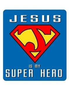 Image result for hero VBS