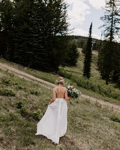 Truvelle Bridal • @truvellebridal on Instagram • Photos and Videos Signature Collection, White Dress, Photo And Video, Bridal, Wedding Dresses, Videos, Photos, Instagram, Fashion