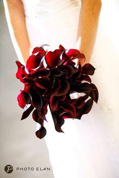 Fall Wedding Ideas On A Budget | Nerine's blog: Fall Wedding Ideas On a Budget