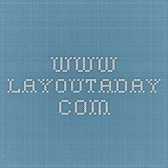 www.layoutaday.com