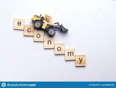Automobile Industry crisis and downfall. Economic depression Automobile Industry, Economics, Industrial, Image, Industrial Music, Finance