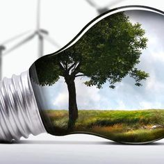 LED Lights have become the standard in energy saving lighting. With an extensive range of fittings our LED lighting will deliver huge energy savings! Green Life, Go Green, New Energy, Save Energy, Future Energy, Energy Bill, Lifi Technology, Inspirational Wallpapers, Inspirational Quotes