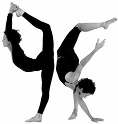 Ballet requires everything, from strength to flexibility. Learn how to cross train these skills in yoga, reading about the benefits even basic yoga can give a dancer!