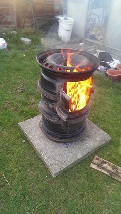 Automotive wheel grills - MyKingList.com