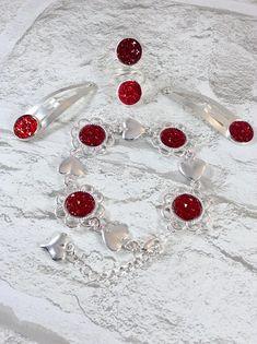 Valentines Valentines gift Ladies jewellery jewellery