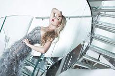 G. Marchetti Photography www.foografiaimmagine.it #photography #photographer #photo #fashion #beauty #model #photos #nicephoto