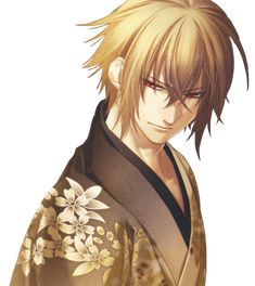 Hakuoki 3DS Walkthrough – Chikage Kazama and Normal routes ::::::::::::: Chikage Kazamais one of six male characters it's possible to have a romance with in Hakuoki: Memories of the Shinsengumi for 3DS. Sexy demon alert! Kazama's the aloof type, an extremel…