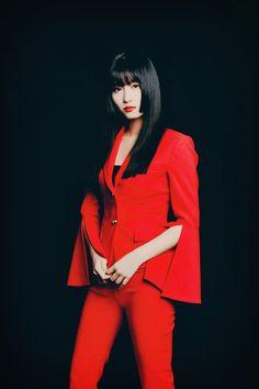 Extended Play, Nayeon, South Korean Girls, Korean Girl Groups, Pop Fashion, Girl Fashion, Signal Twice, Twice Dahyun, Hirai Momo