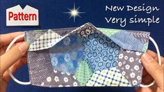 Sewing Hacks, Sewing Tutorials, Sewing Crafts, Sewing Patterns, Skirt Patterns, Dress Tutorials, Coat Patterns, Blouse Patterns, Diy Crafts