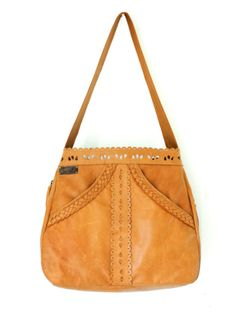 Quite possibly the cutest purse ever. 9 months and 19 days and I may just be seeing you... ;)