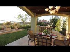 4123 Dapple Gray Ln, Yorba Linda, Ca 92886 Gazebo, Pergola, Yorba Linda, Real Estate Video, Real Estate Marketing, California, Outdoor Structures, Patio, Grey