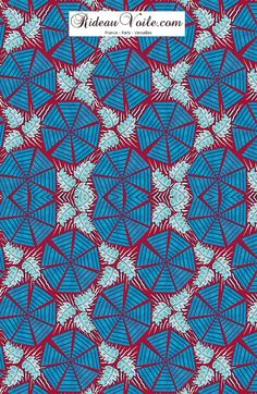 Textile graphisme tissus tissu africain et textiles - Canape style africain ...