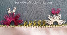 Çeşitli iğne oyası kelebek modelleri //  #farklıkelebekmodelleri #iğneoyasıkelebekmodelleri #kelebekmodeli
