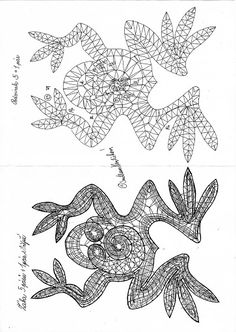 Crochet pillow lace yarns 64 new Ideas Crochet Pillow, Crochet Doilies, Crochet Yarn, Crochet Skirt Pattern, Crochet Headband Pattern, Christmas Crochet Blanket, Crochet Gloves, Diy Headband, Lace Patterns