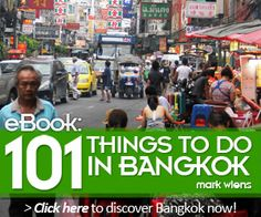 Pattaya Walking Street, Thailand ~ Malaysia Asia