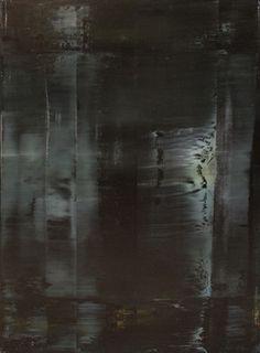 """Saatchi Art Artist Koen Lybaert; Painting, """"abstract N° 582"""" #art"""