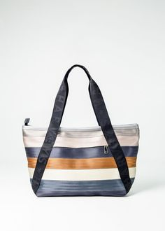 Creators of the iconic seatbelt bag and maker of sustainable and vegan handbags and accessories. Made in the USA. Free Ground Shipping on all US orders.