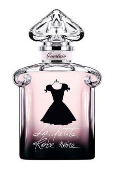 La Petite Robe Noire by Guerlain Eau de Parfum No Color 1 oz Lo tengo! 6c685c50e6