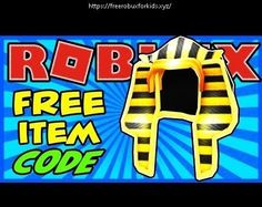 𝐕𝐢𝐬𝐢𝐭 𝐭𝐡𝐢𝐬 𝐬𝐢𝐭𝐞 𝐟𝐨𝐫 𝐅𝐫𝐞𝐞 𝐑𝐎𝐁𝐔𝐗 ➽➽ www.rdrt.cc/robux Roblox Online, D Free, Free Items, Cheating, Coding, Programming