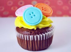 Gombos muffin