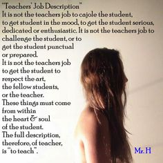 Dance Instructor Job Description Entrancing Pinhirschl Ballet On The Mind Of Mrh  Pinterest  Dancing