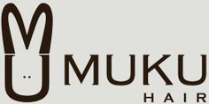 MUKU, Font: Arial and Sans Serif,Getting your email, Designer: Propeller.