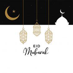 Eid mubarak creative design background F. Eid Mubarak Hd Images, Eid Mubarak Pic, Eid Mubarak Messages, Eid Mubarak Wishes, Eid Mubarak Greeting Cards, Happy Eid Mubarak, Eid Mubarak Greetings, Eid Card Designs, Wallpaper Ramadhan