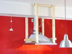 Die besten bilder von dunstabzugshauben decorating kitchen