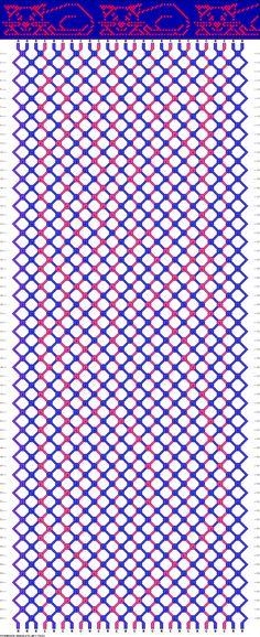 patrones sencillos