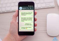 Precisando de algo relacionado a #Automação #Comercial? Entre em contato conosco através do #WhatsApp (41) 98476-7203 | Produtos Essenciais para Sua Empresa-> Macrolab.com.br