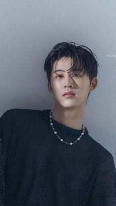 Kim Hanbin Ikon, Ikon Wallpaper, Ikon Debut, I Hate People, Always Smile, My One And Only, K Idols, Korea, Kpop