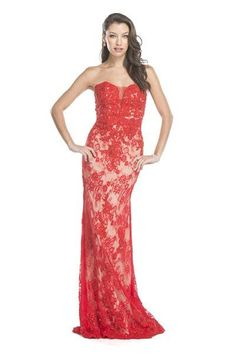 4395638f947b Long Prom Gowns 2018 APL1645 Wholesale Prom Dresses, Long Prom Gowns, Prom  2015,
