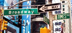 BroadwayNYC.jpg (660×307)