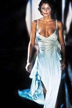 Gianni Versace Spring/Summer 1995