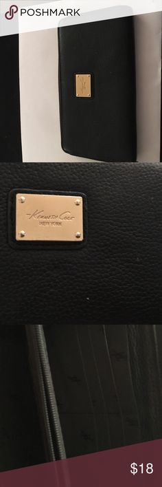 Kenneth Cole New York Kenneth Cole New York Wallet Kenneth Cole Bags Wallets