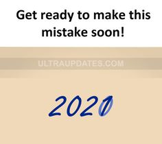 Funny New year 2021 Posts, memes New Year Quotes Funny Hilarious, Funny Images With Quotes, Funny New Year, Funny Quotes, Quotes About New Year, Happy New Year 2020, New Year Celebration, English Quotes, Posts