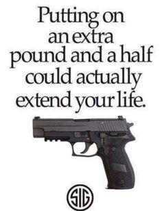 cool guns for womens Way Of Life, Your Life, Funny Gun Quotes, Hard Quotes, Gun Humor, Gun Meme, Military Quotes, Pro Gun, Gun Rights