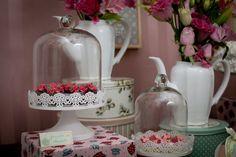 Chá de Panela - Kit papelaria - Lojinha Meu Dia D (13)