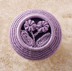 Picture of The Crochet! 10 Year Anniversary Collection 2002 - 2011 DVD